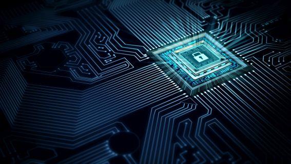 Symantec ma potencjalnego kupca