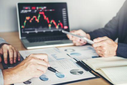 15 mln zł straty spółki IT resortu finansów