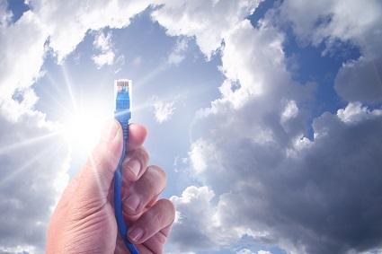 Microsoft i Oracle łączą swoje chmury