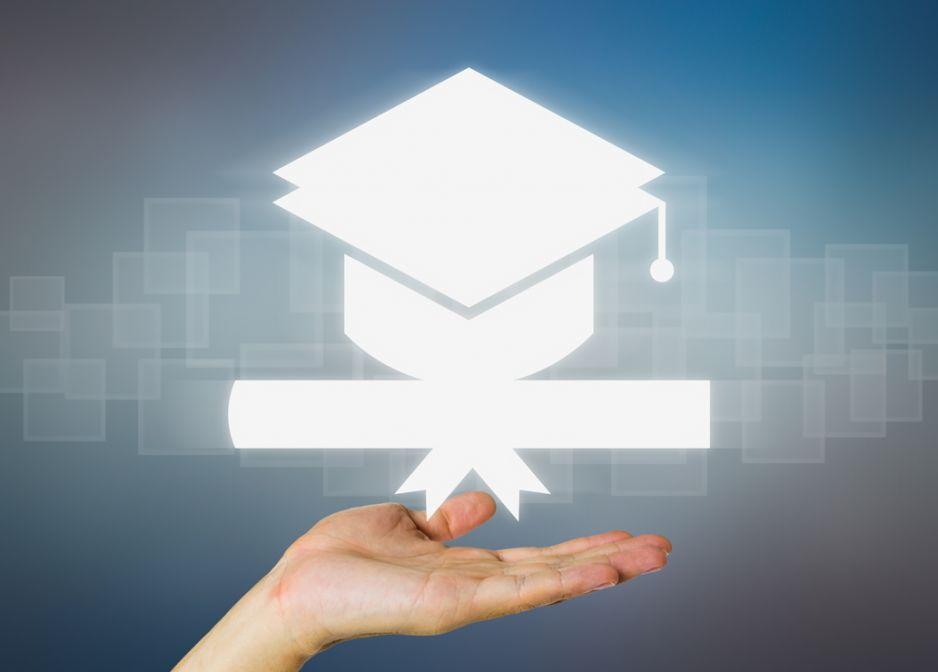 Cisco rozszerza program certyfikacyjny o development