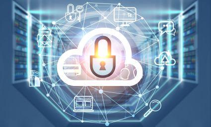 Tech Data rozszerza ofertę bezpieczeństwa w chmurze
