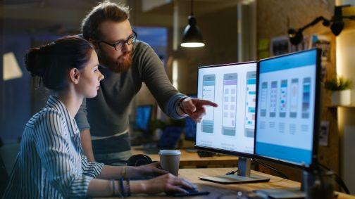 Firmy łatwiej opatentują rozwiązania IT