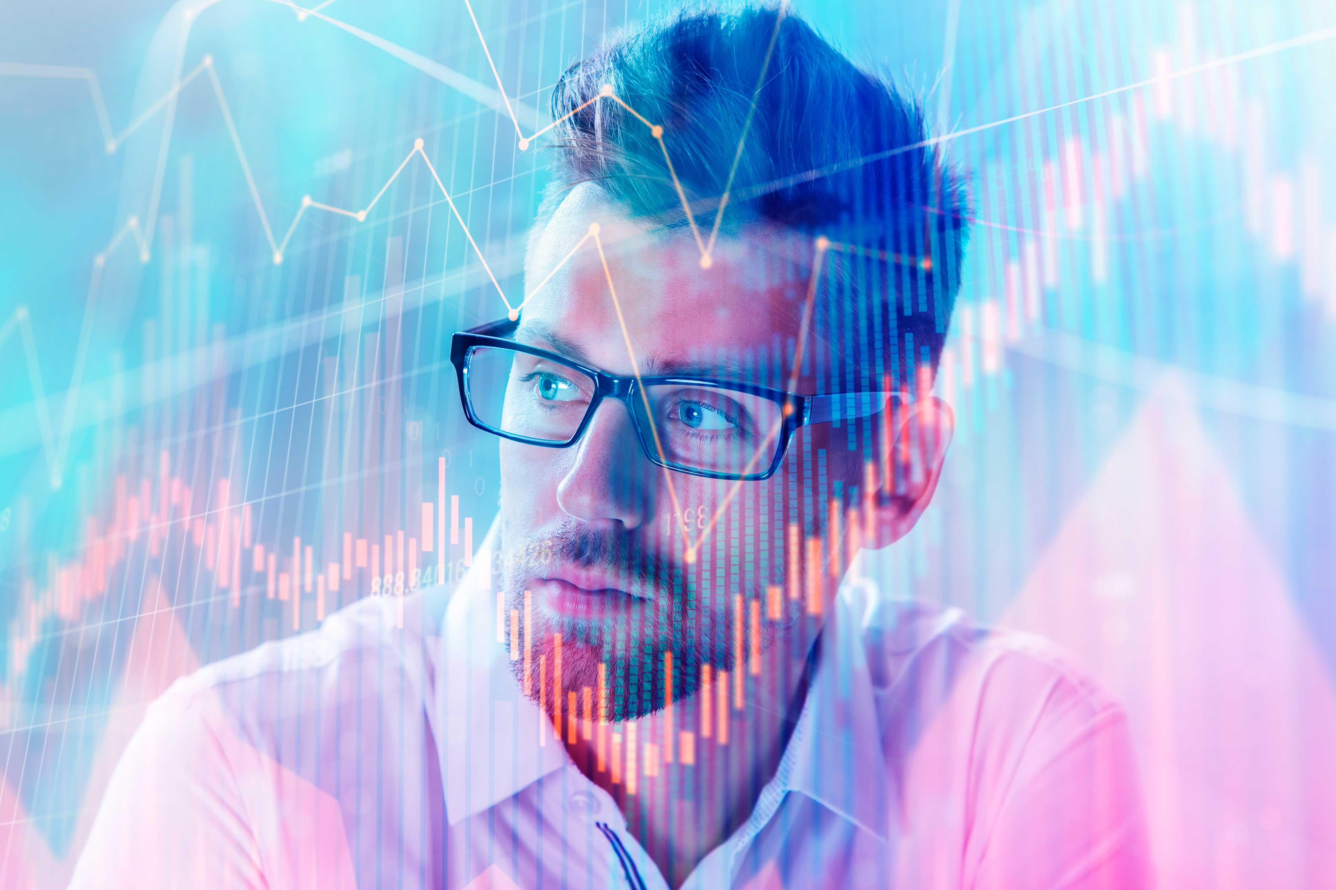 Handlowiec u dystrybutora – szczerość za szczerość