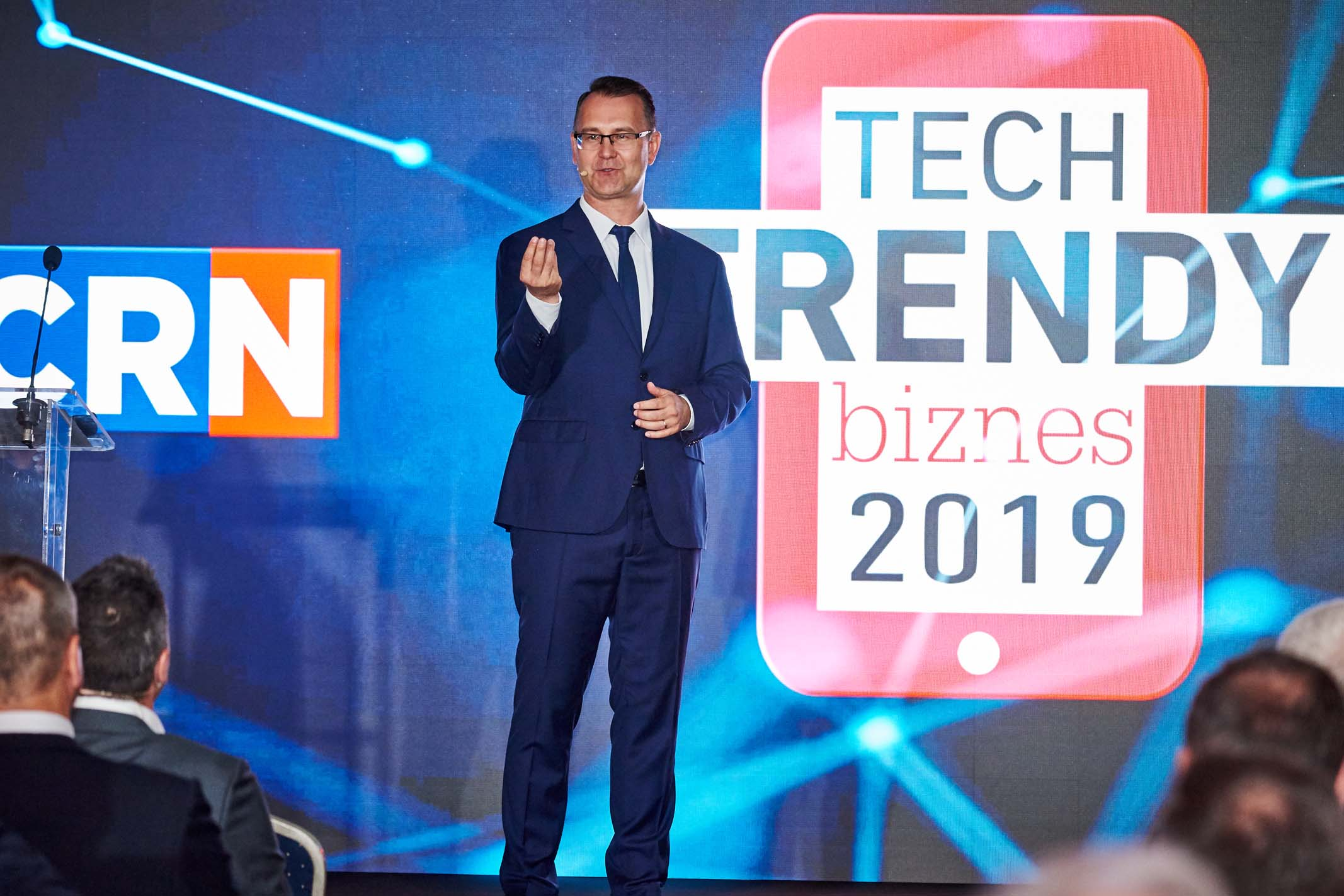 Gala Tech Trendy Biznes 2019