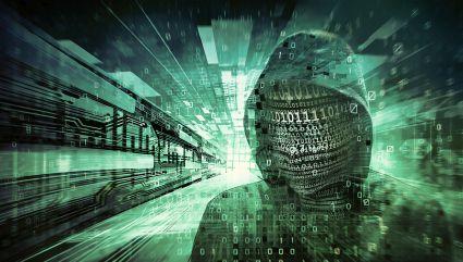 """""""Obłęd"""" cyberbezpieczeństwa. Fatalne dane"""