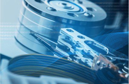 Tech Data: europejski kontrakt