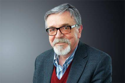 S4E: Ireneusz Dąbrowski zrezygnował