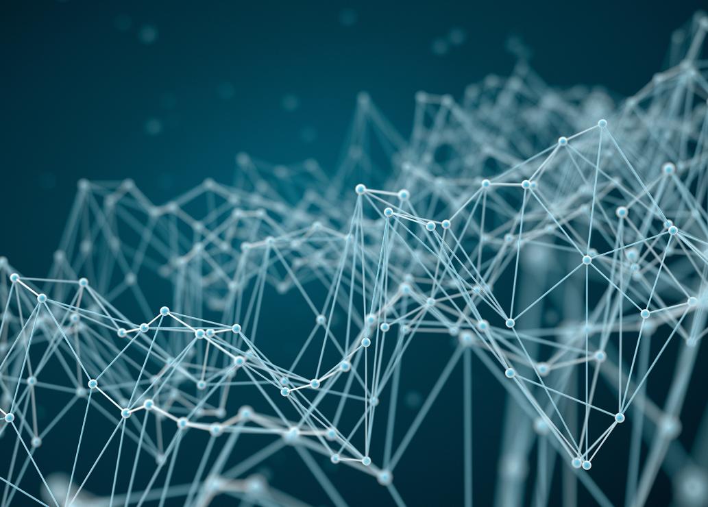 FortiNAC: pełna kontrola nad klientami sieci