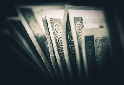 Kary za brak split paymentu będą niższe