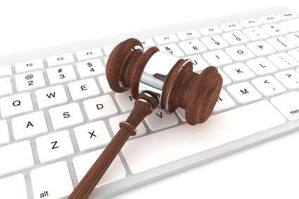 Resort sprawiedliwości kupi software za 118 mln zł