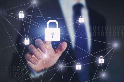 Bezpieczeństwo: więcej możliwości dla partnerów