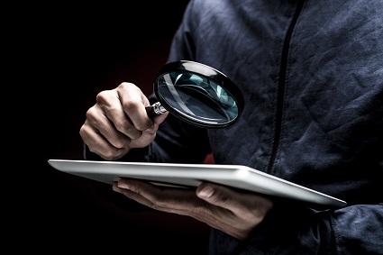 UOKiK: przeszukania w związku z Dellem