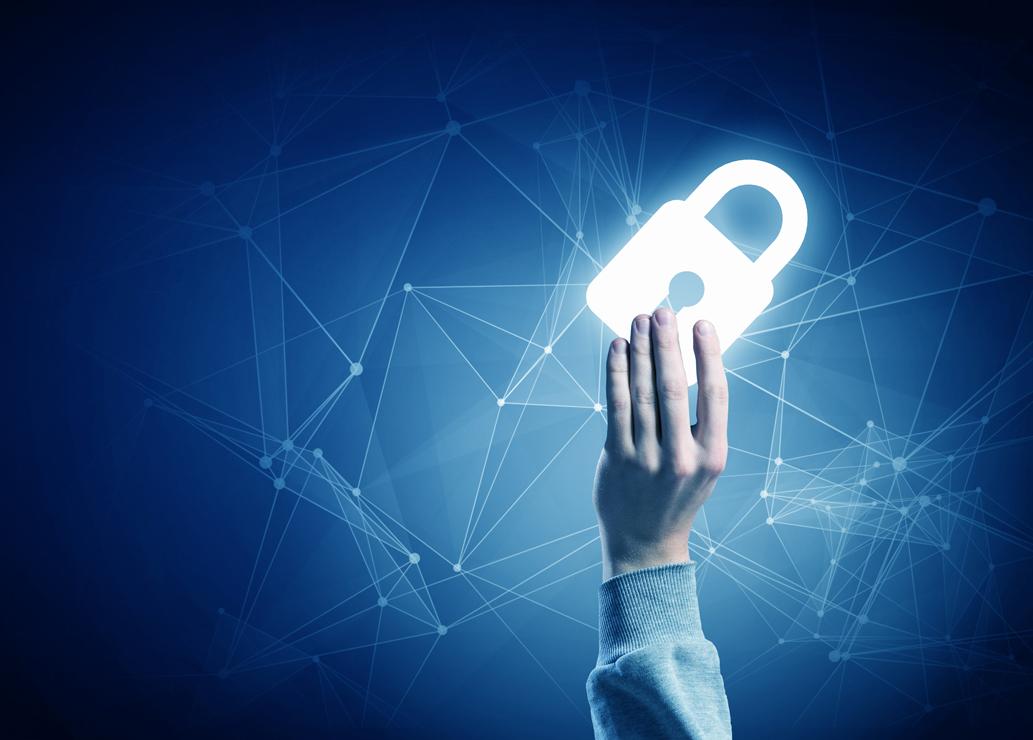 Cyberbezpieczeństwo z najlepszymi rozwiązaniami