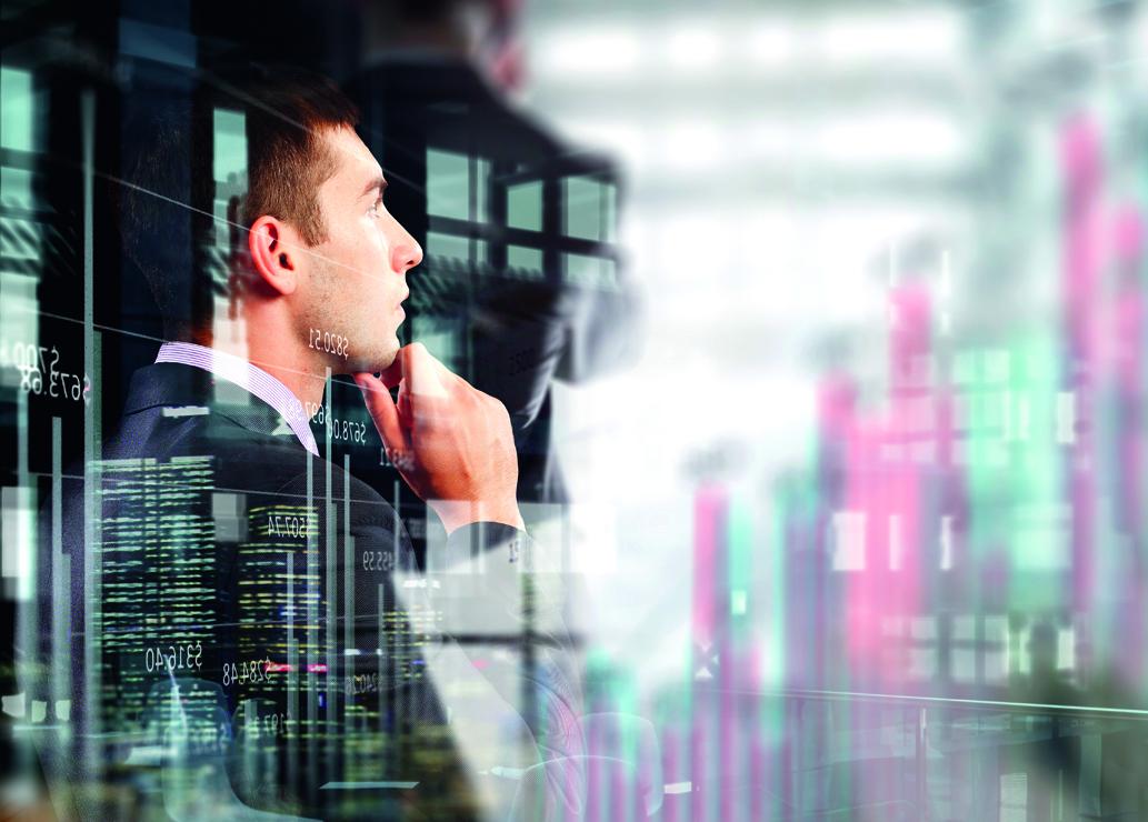 Integratorzy na rynku druku: ile firm, tyle podejść