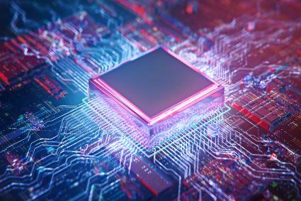 Kolejna luka w procesorach Intela
