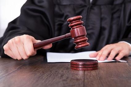ABC Data: sąd nie pomógł iSource ws. VAT