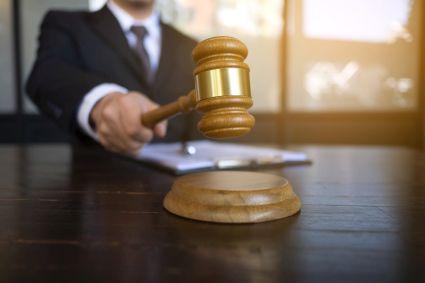 Sprawa JTT w Sądzie Najwyższym