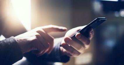 Sąd podtrzymał karę 15 mln zł dla T-Mobile