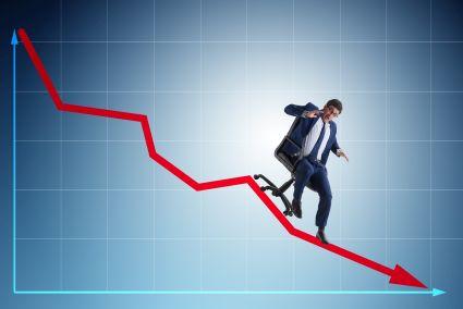 Samsung: zysk spadł o połowę