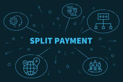 Rząd zatwierdził split payment