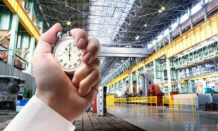 IoT: konsumenci wyprzedzą fabryki