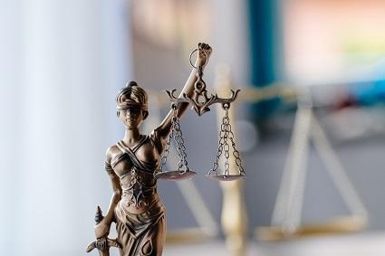 Sąd: oszukał HP, posiedzi 5 lat