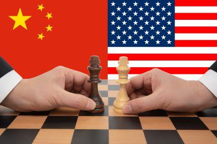 USA złagodzą sankcje wobec Huawei