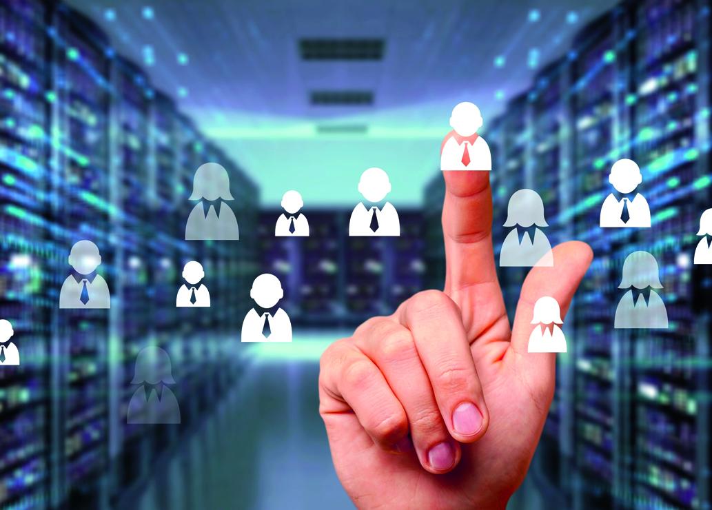 PAM to podstawa cyberbezpieczeństwa
