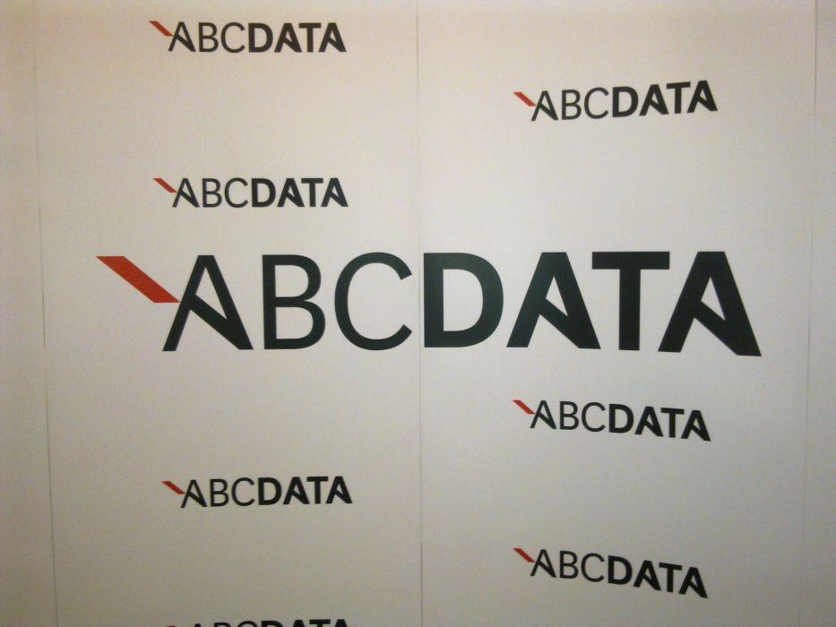 ABC Data: bilans ostatniego półrocza