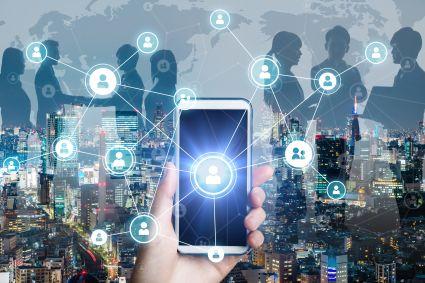 Więcej Androida w firmach. Problem z bezpieczeństwem