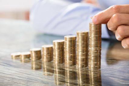 Zastrzyk finansowy dla Acronisa