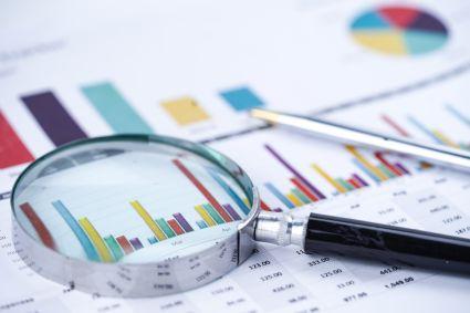 Neonet: 2 mld zł przychodów, spadek zysku