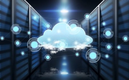 Mocne wejście Google Cloud do Polski. Celem: MŚP