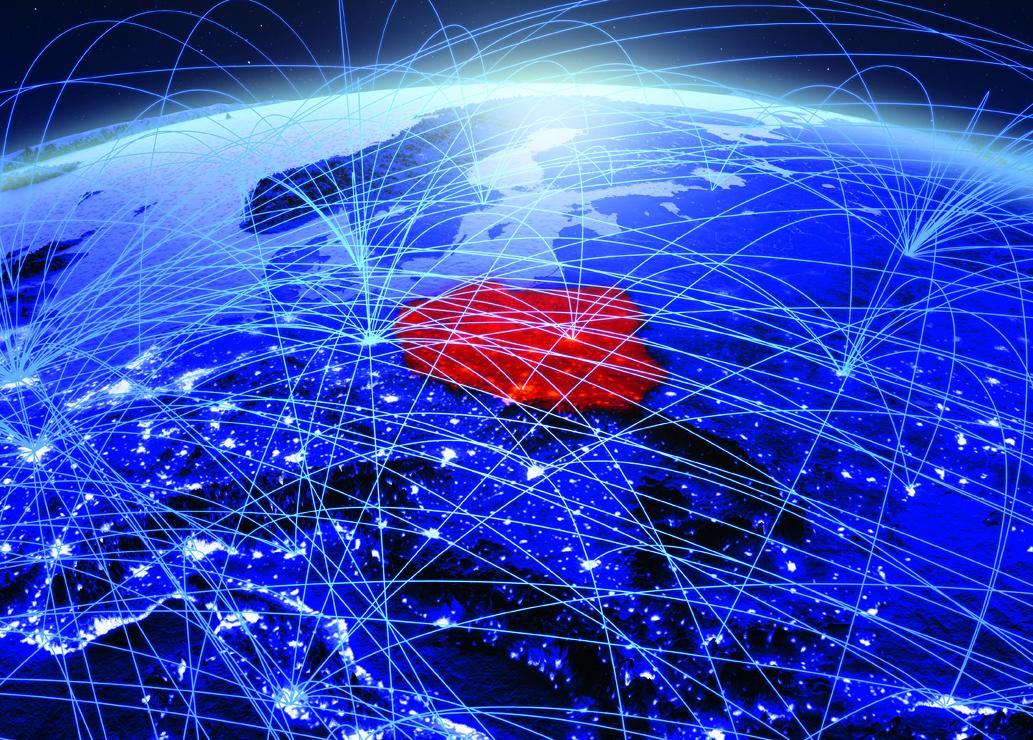 Perspektywy cyfrowej transformacji polskiej gospodarki