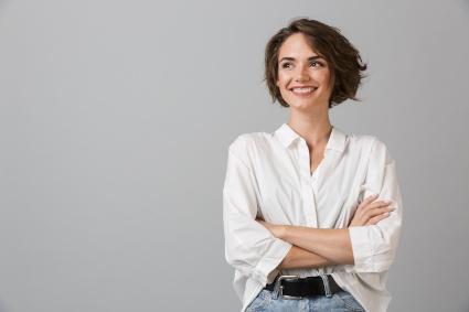 Rola kobiet w rozwoju kanału sprzedaży IT
