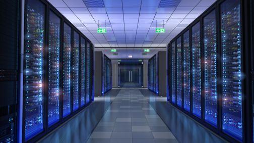 Allegro: 2 mln zł za usługi data center