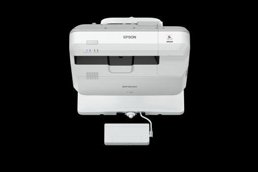 Epson: nowy dystrybutor w Polsce