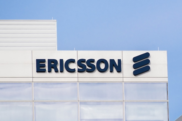 Mateusz Morawiecki spotka się z Ericssonem