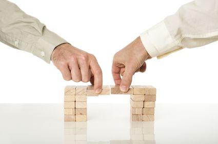 Avaya: sojusz zamiast sprzedaży