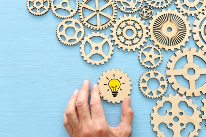 Granty na innowacje dla MŚP