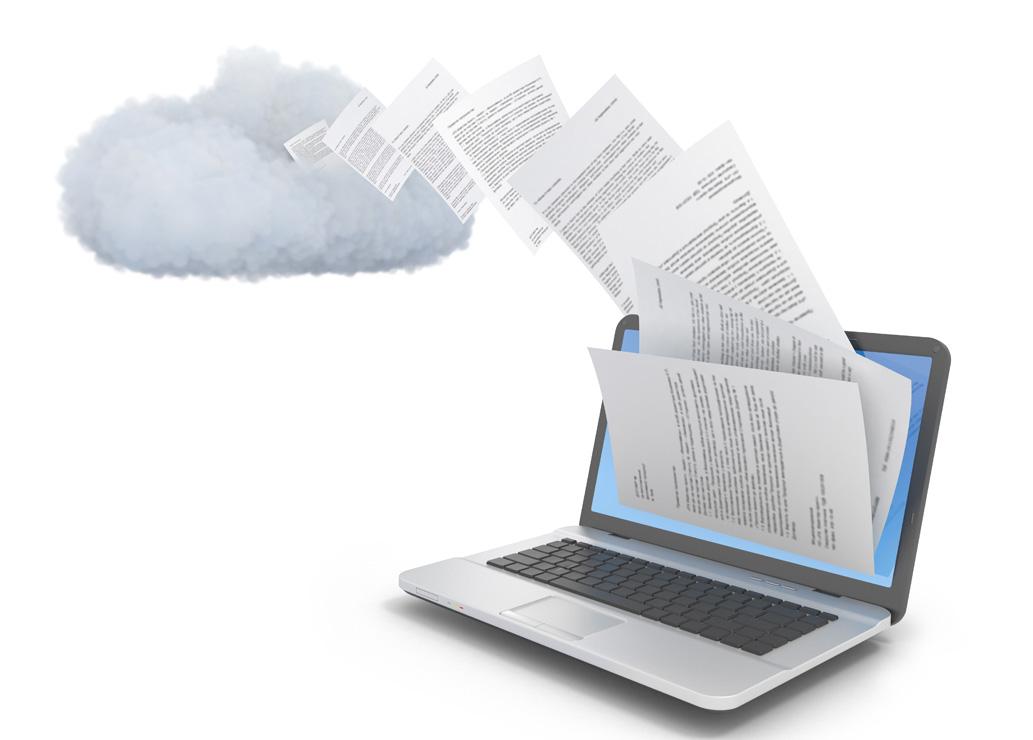 Chmura – nowe szanse na biznes