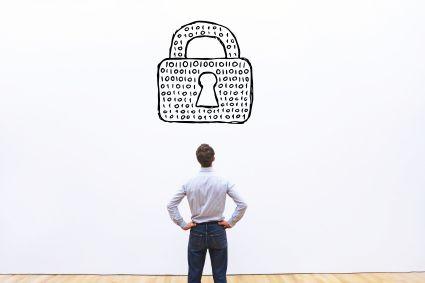 Przetargi: będą wytyczne ds. cyberbezpieczeństwa?