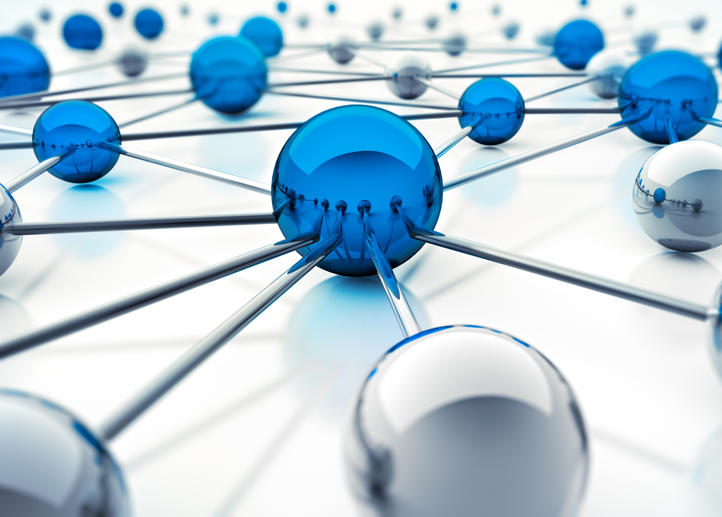 Ivanti bierze odpowiedzialność za infrastrukturę IT
