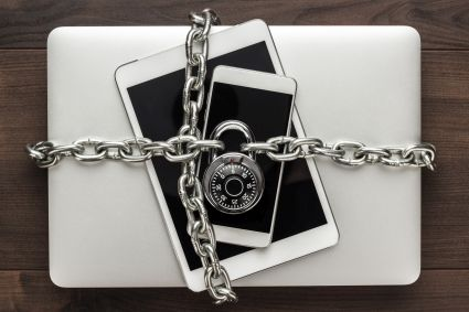 Kosztowny błąd w cyfrowej ochronie