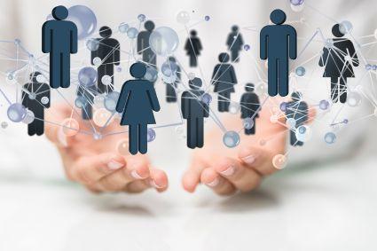Oracle zatrudni 2 tys. specjalistów