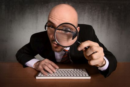 Microsoft pod lupą ws. ochrony danych