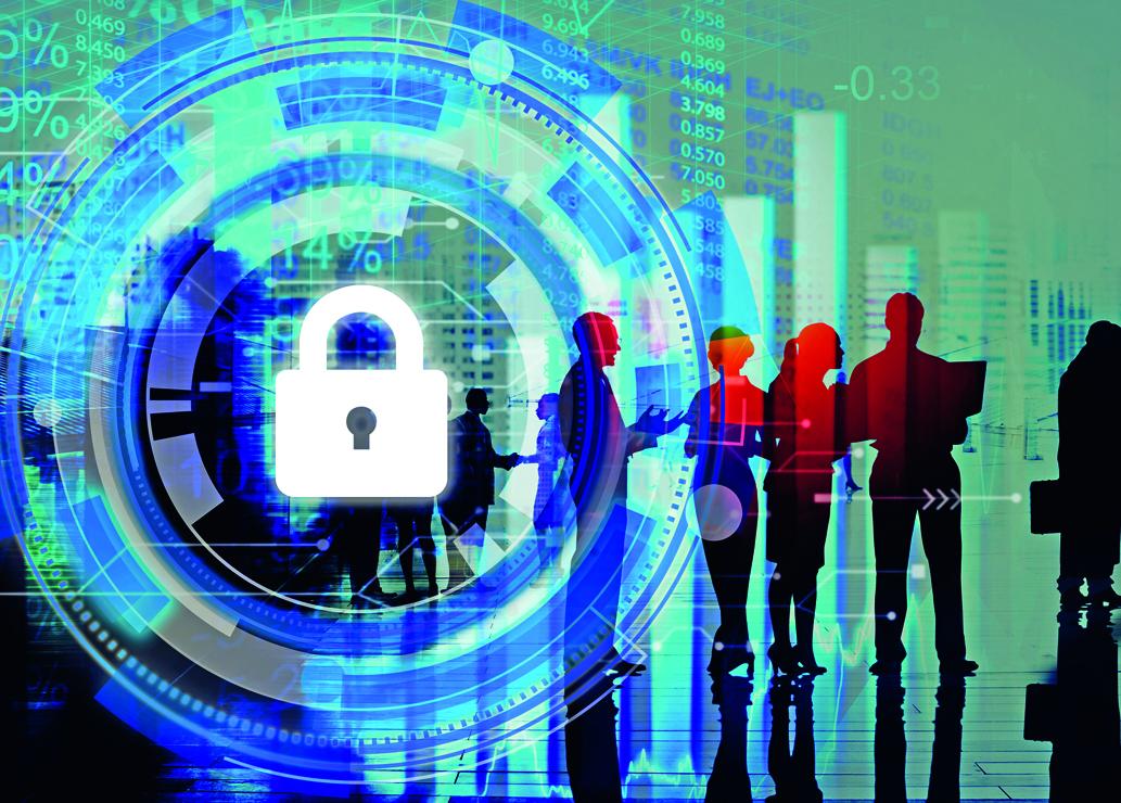 Zjednoczone siły w walce z malware'em