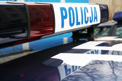 Policja: 6,5 mln zł na zintegrowaną komunikację
