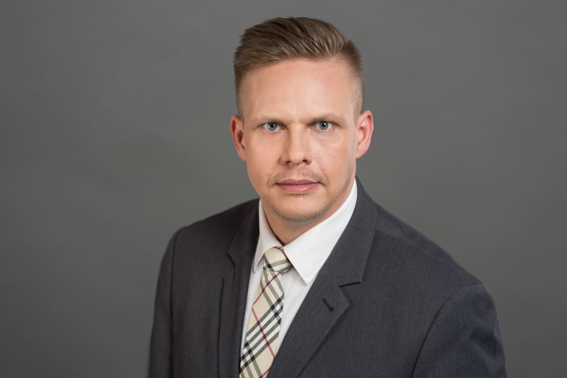 Sharp: zmiany w polskim oddziale