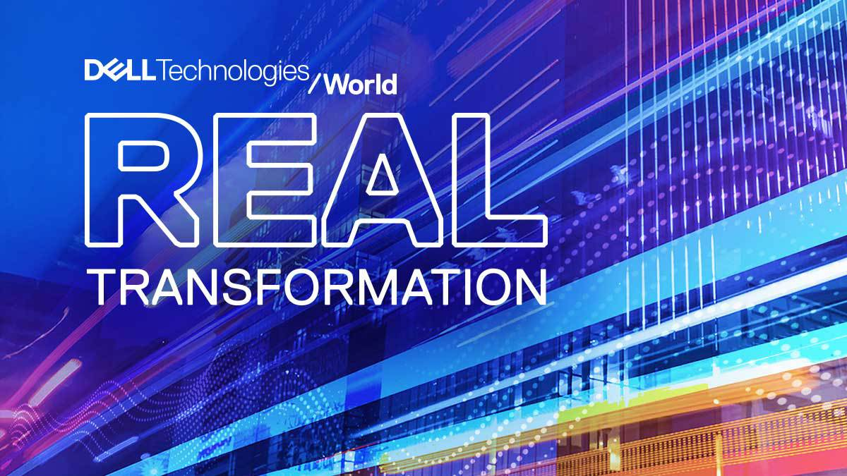 Dell Technologies Forum:  o transformacji na serio